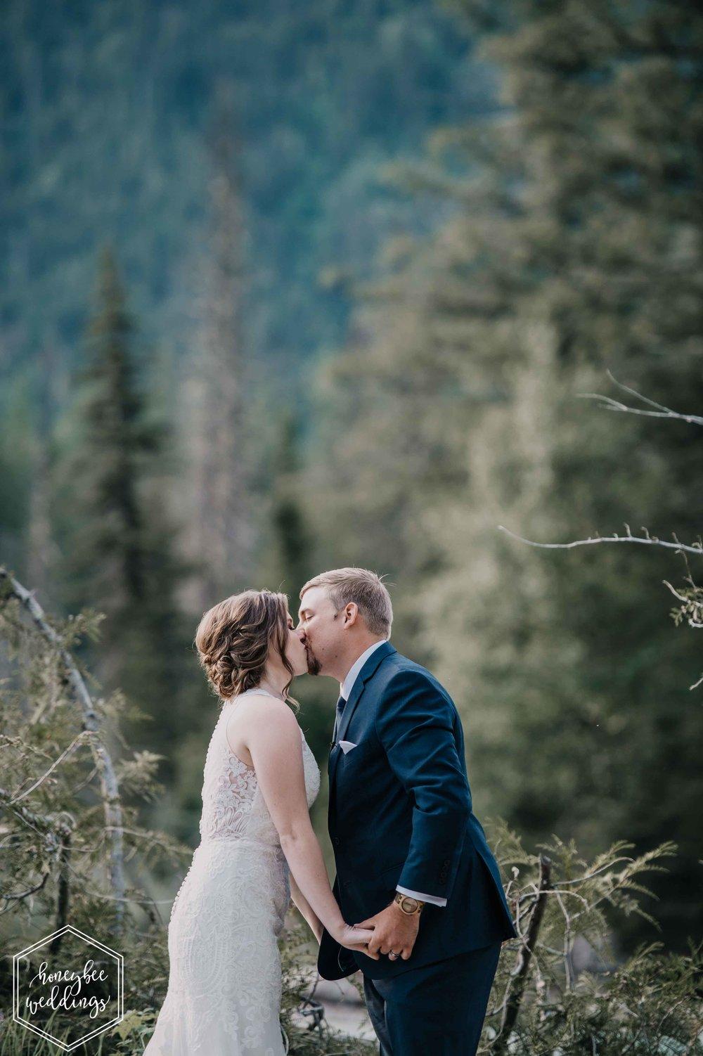 36 Glacier National Park Wedding_Burns 2018-4250.jpg