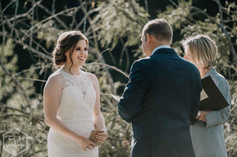 38 Glacier National Park Wedding_Burns 2018-4082.jpg