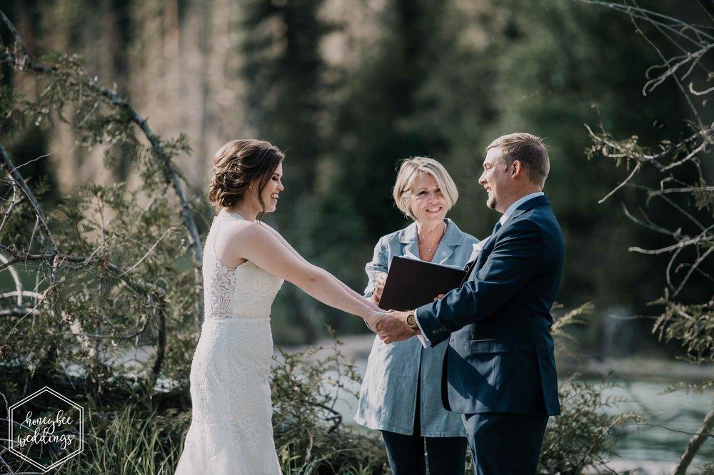 39 Glacier National Park Wedding_Burns 2018-4061.jpg