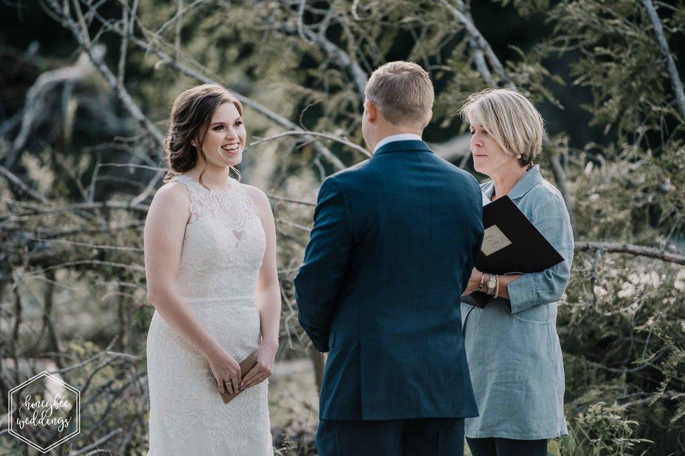 44 Glacier National Park Wedding_Burns 2018-4125.jpg