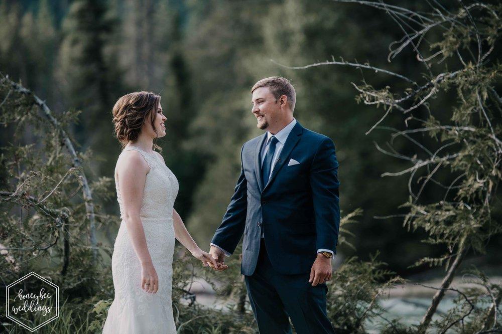 49 Glacier National Park Wedding_Burns 2018-4272.jpg