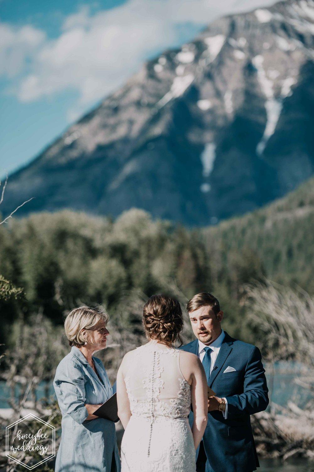 52 Glacier National Park Wedding_Burns 2018-4110.jpg