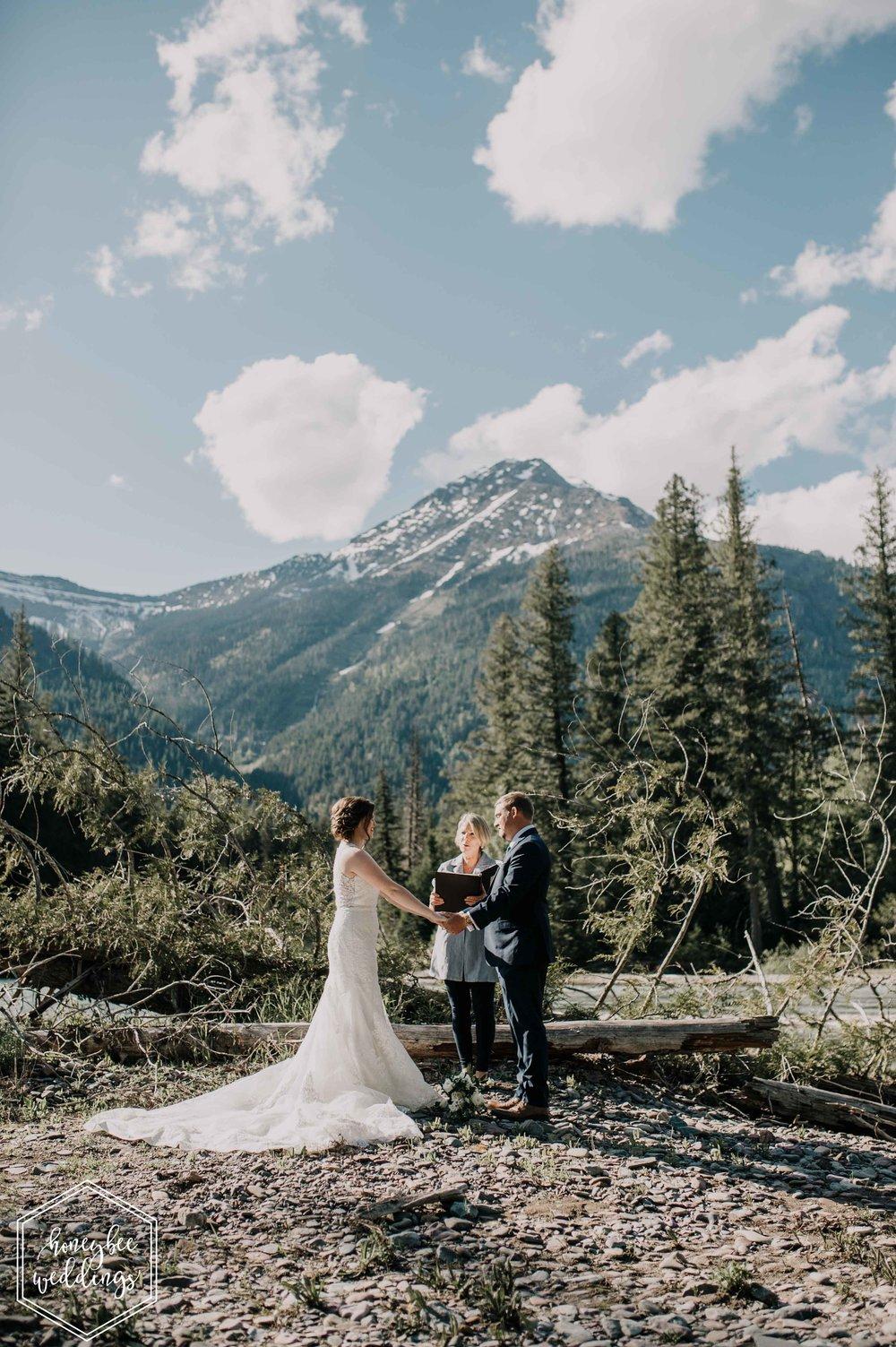 54 Glacier National Park Wedding_Burns 2018-3792.jpg