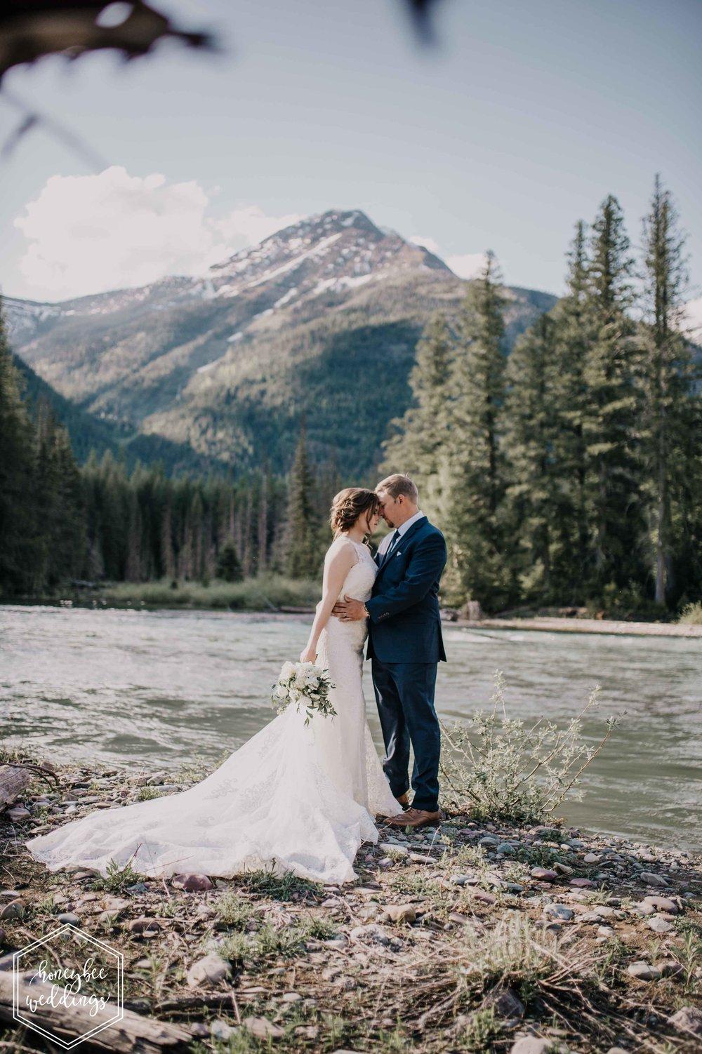 58 Glacier National Park Wedding_Burns 2018-3859.jpg
