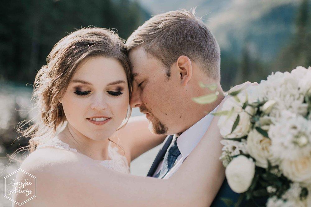 62 Glacier National Park Wedding_Burns 2018-3880.jpg