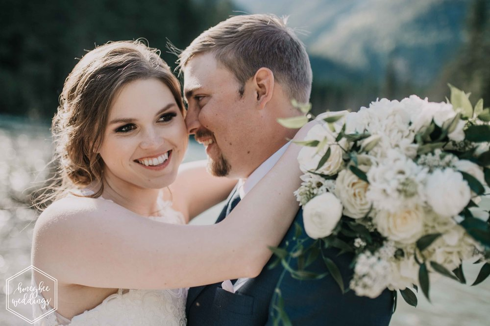 64 Glacier National Park Wedding_Burns 2018-3889.jpg