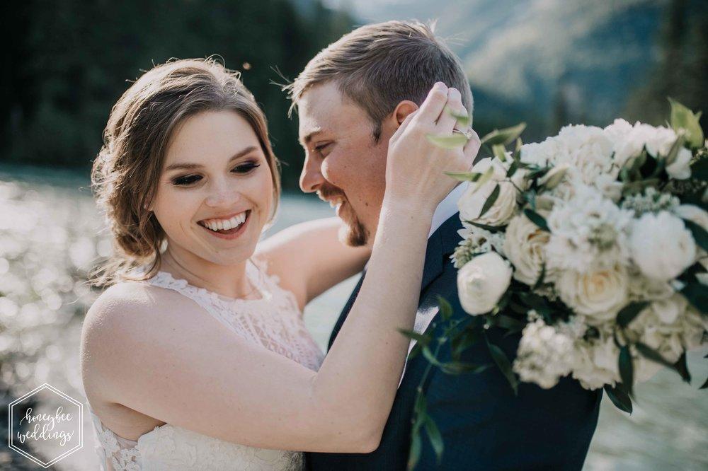 63 Glacier National Park Wedding_Burns 2018-3885.jpg