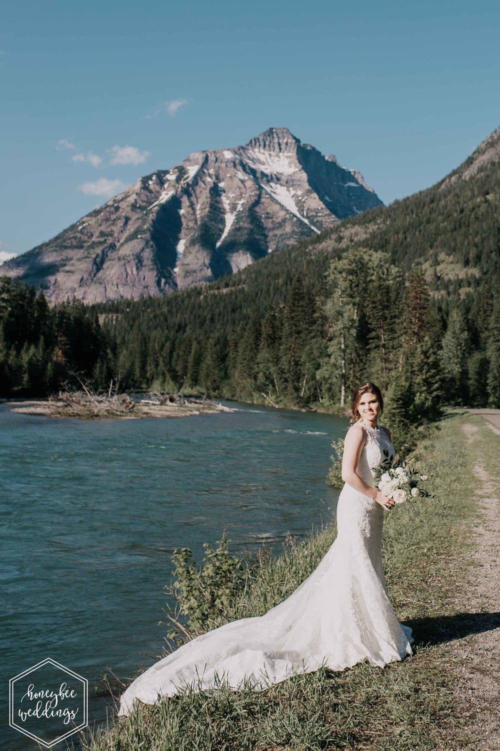 67 Glacier National Park Wedding_Burns 2018-3926.jpg