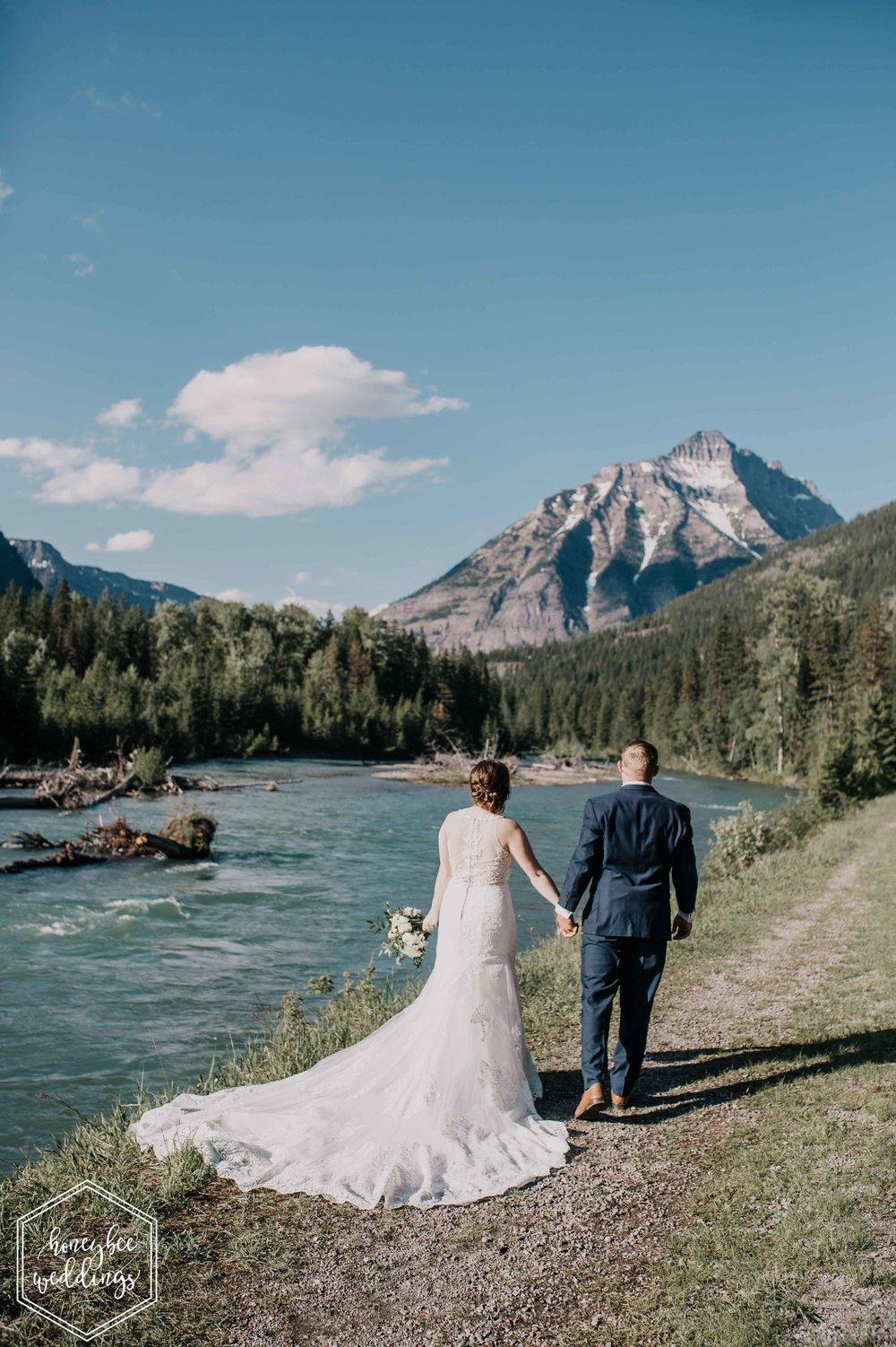 68 Glacier National Park Wedding_Burns 2018-3931.jpg