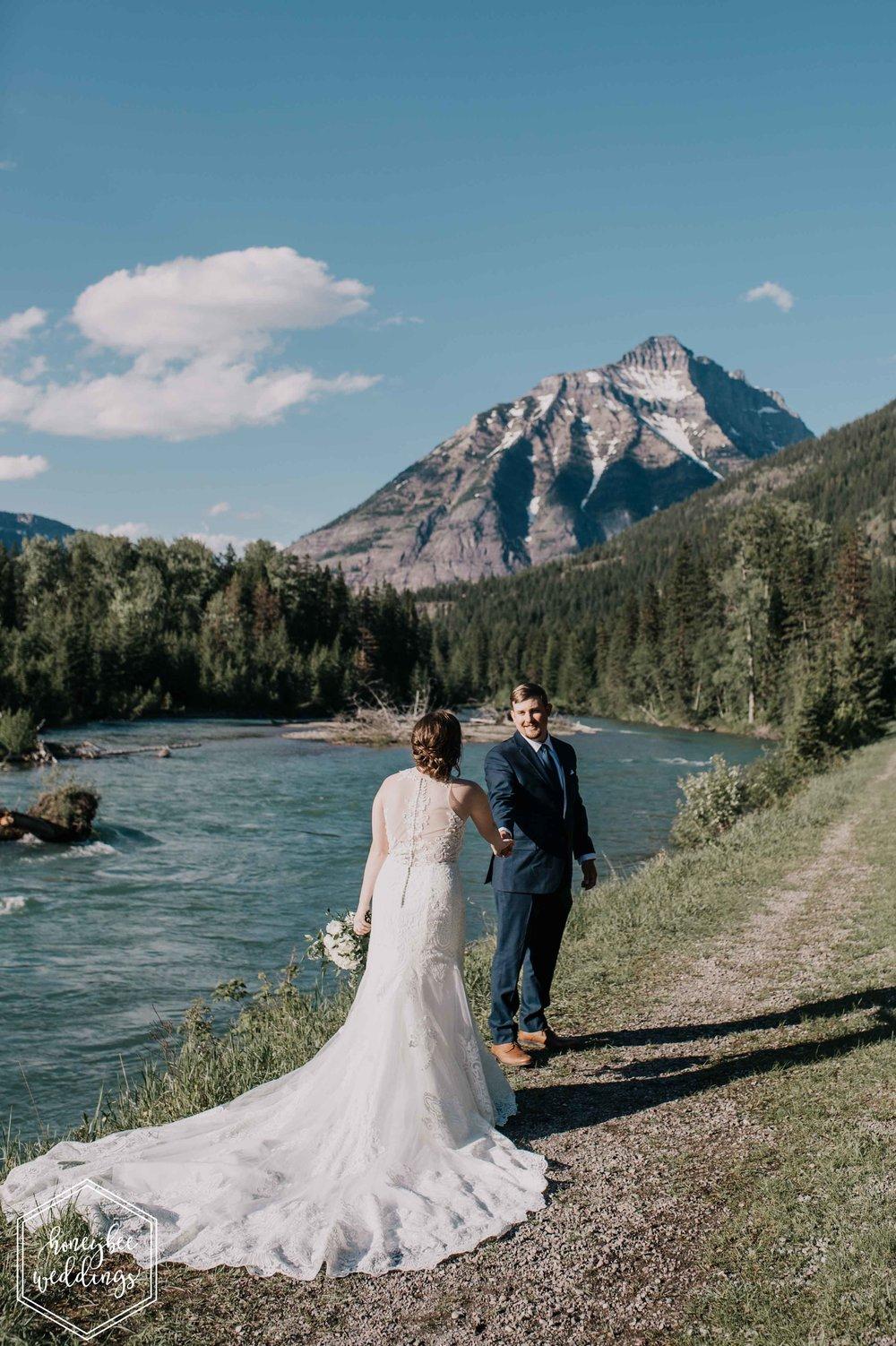 69 Glacier National Park Wedding_Burns 2018-3936.jpg