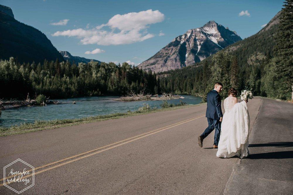 70 Glacier National Park Wedding_Burns 2018-3940.jpg