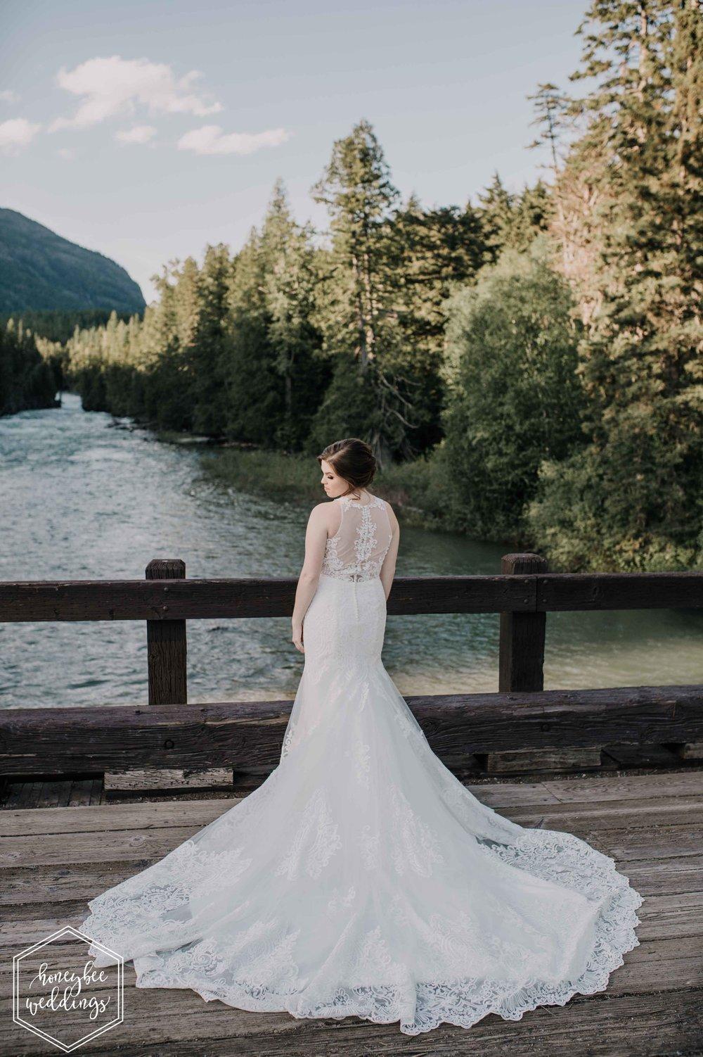 74 Glacier National Park Wedding_Burns 2018-4022-2.jpg
