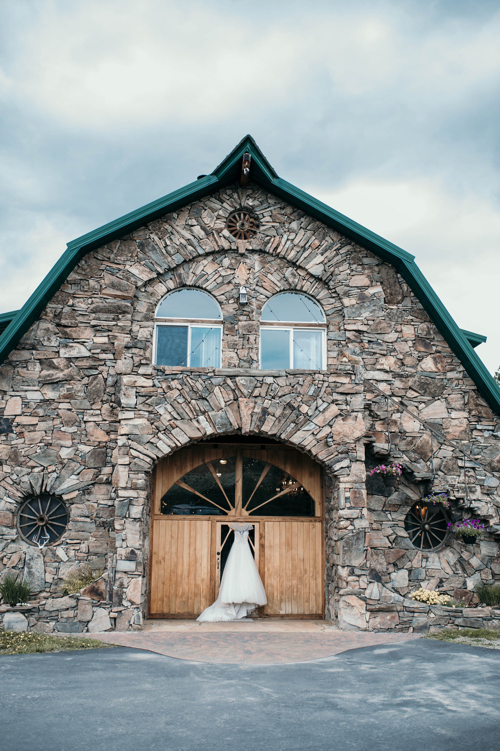 2 Stone Tower Estate Styled Shoot_Montana Wedding Photographer-1359.jpg
