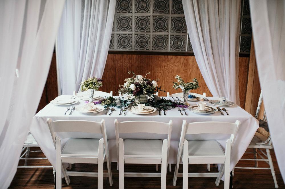 15 Stone Tower Estate Styled Shoot_Montana Wedding Photographer-1389.jpg