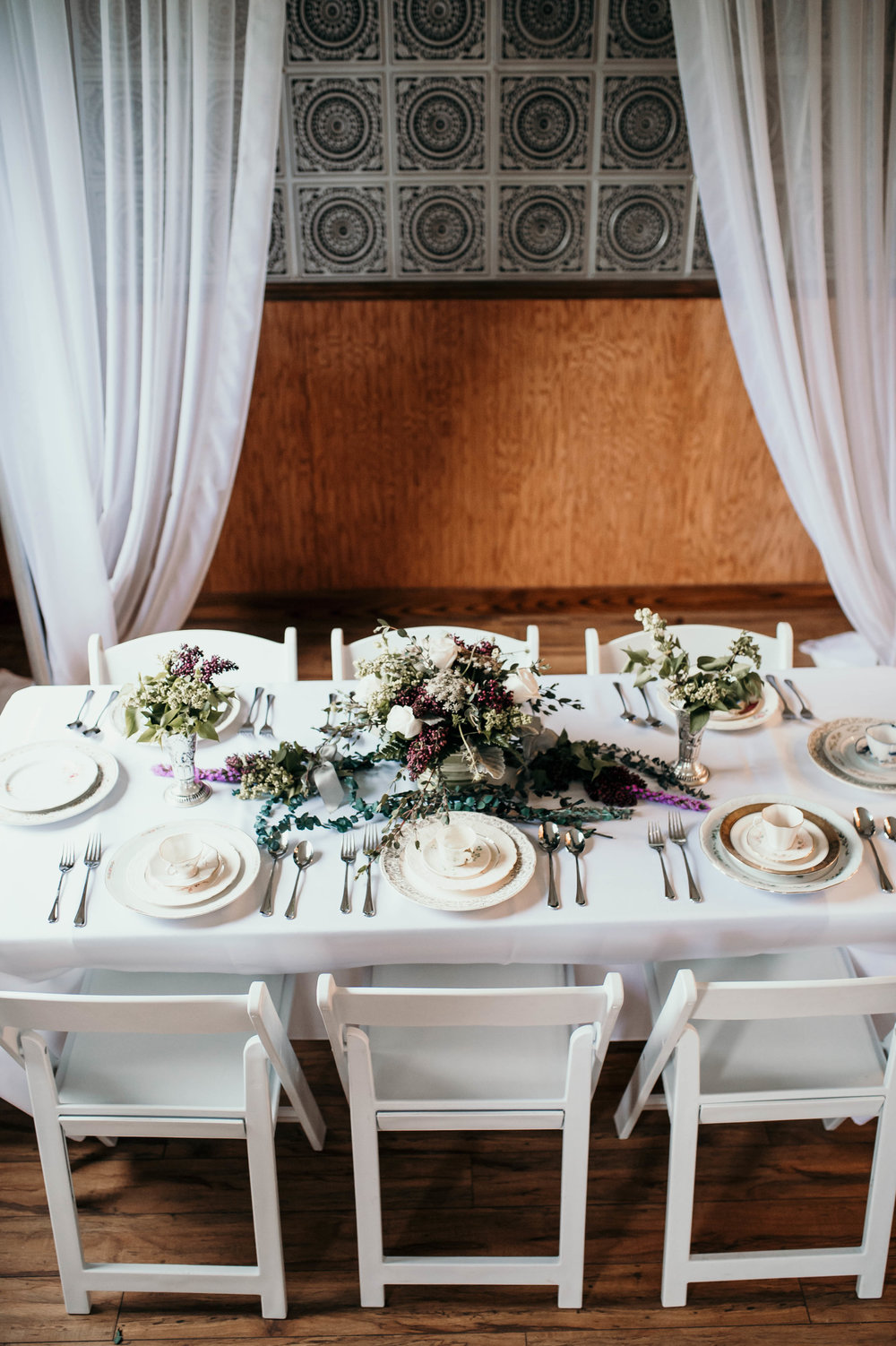 18 Stone Tower Estate Styled Shoot_Montana Wedding Photographer-1391.jpg