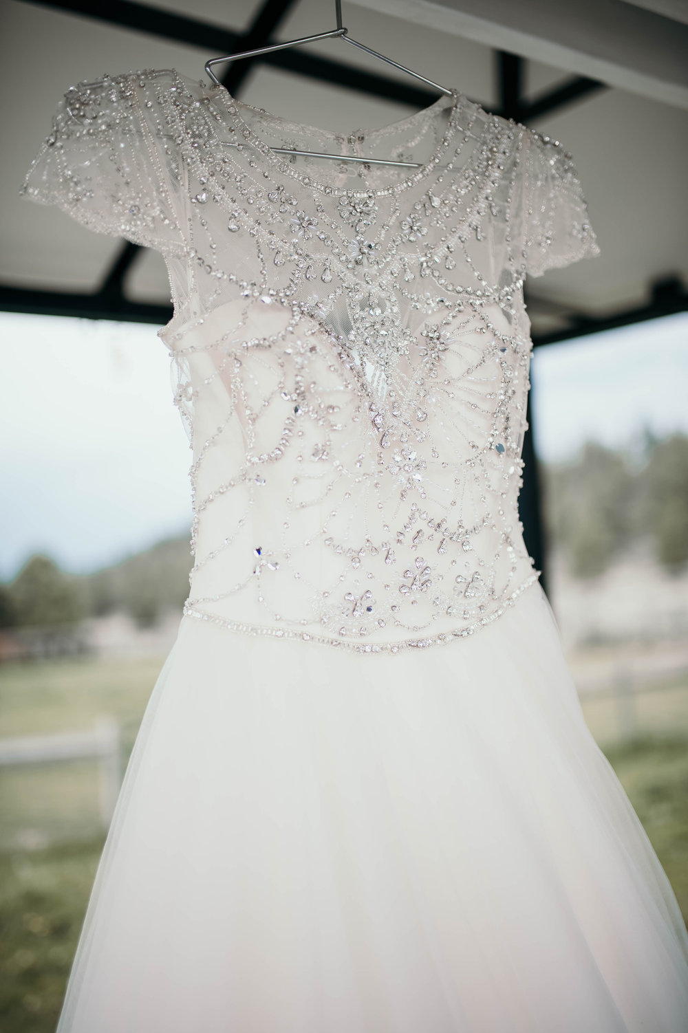 4 Stone Tower Estate Styled Shoot_Montana Wedding Photographer-1368.jpg