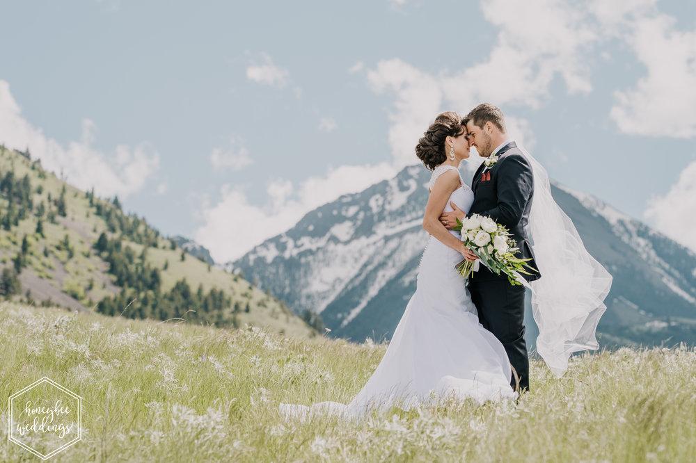 80 Chico Hotsprings Wedding_Bowdino 2018-3116.jpg