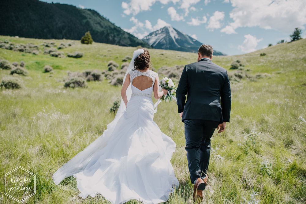 62 Chico Hotsprings Wedding_Bowdino 2018-3058-2.jpg