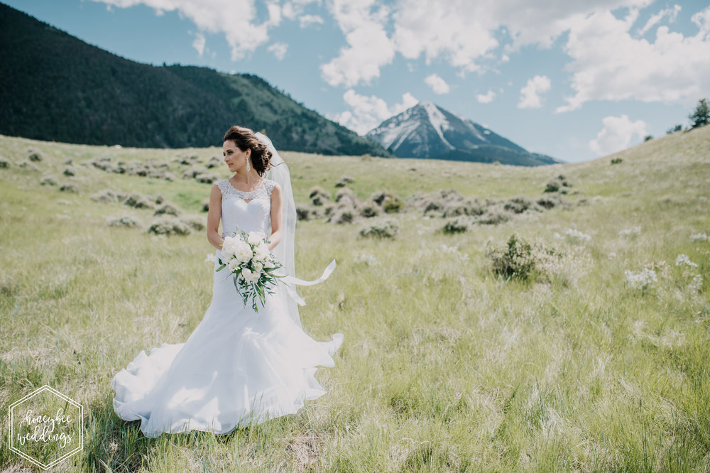 68 Chico Hotsprings Wedding_Bowdino 2018-3051-2.jpg