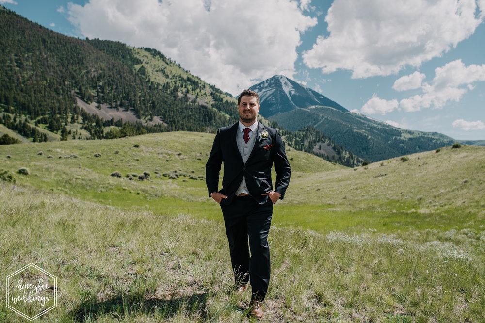 69 Chico Hotsprings Wedding_Bowdino 2018-3154-2.jpg