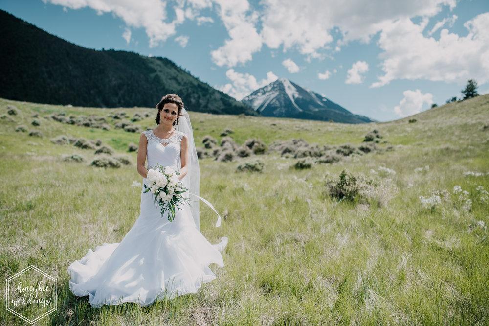 73 Chico Hotsprings Wedding_Bowdino 2018-3055-2.jpg