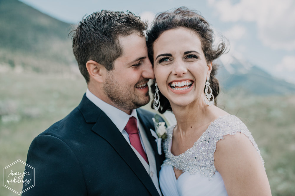 74 Chico Hotsprings Wedding_Bowdino 2018-3096-2.jpg
