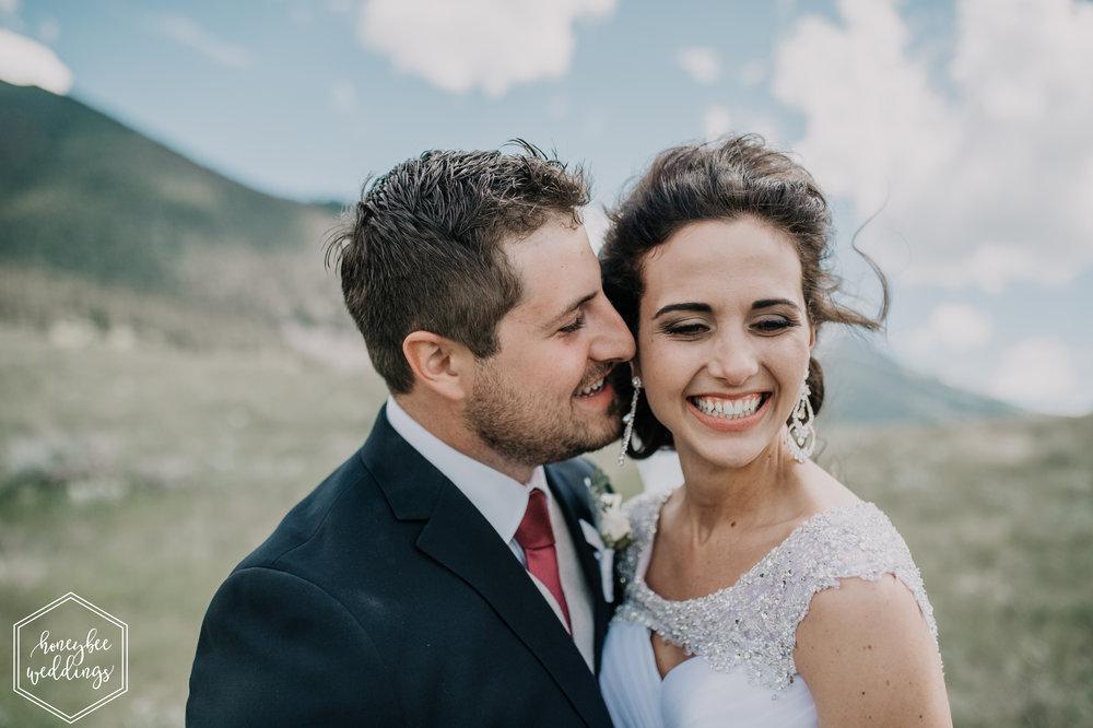 75 Chico Hotsprings Wedding_Bowdino 2018-3097-2.jpg