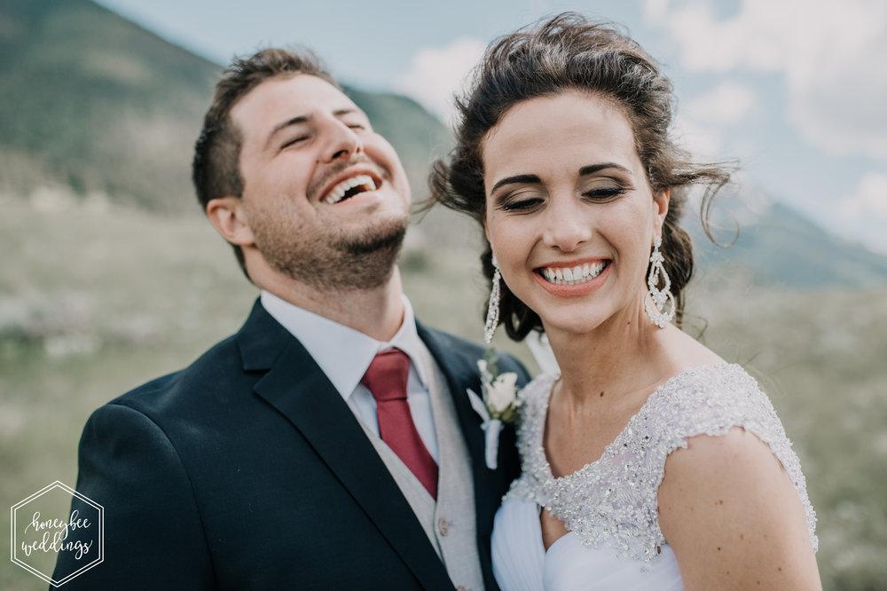 76 Chico Hotsprings Wedding_Bowdino 2018-3102-2.jpg