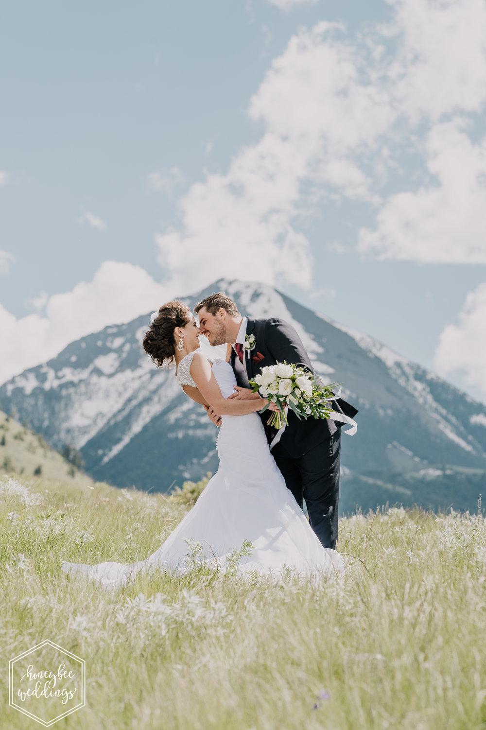 81 Chico Hotsprings Wedding_Bowdino 2018-3126.jpg