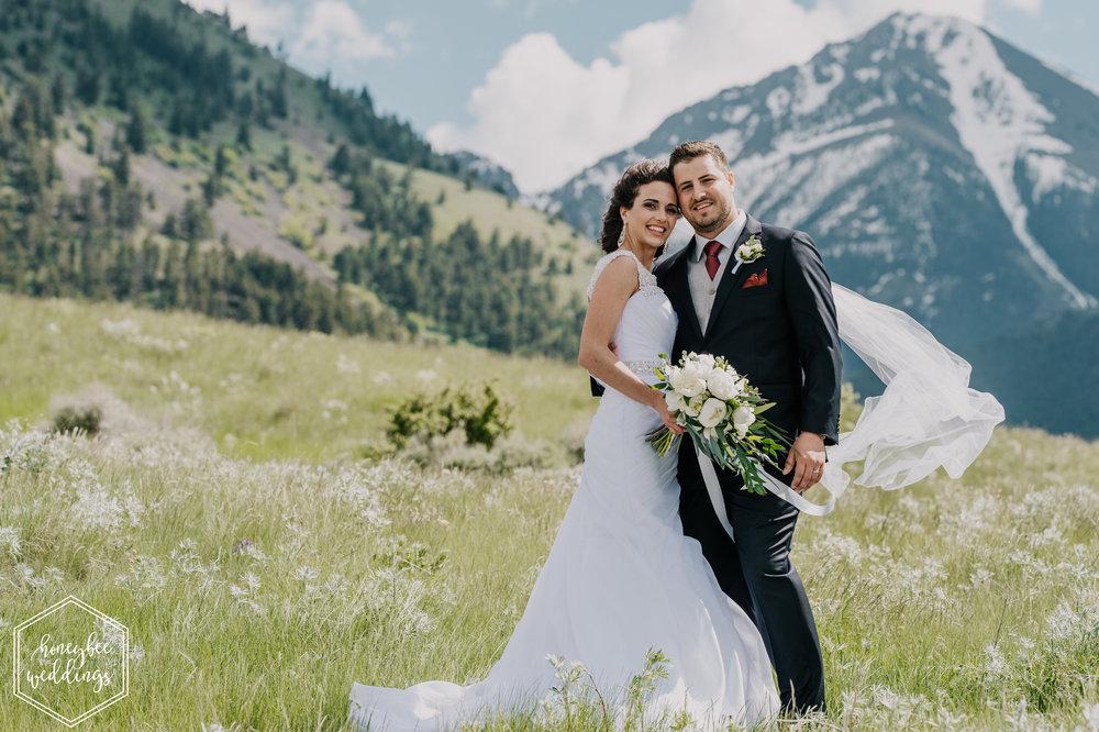84 Chico Hotsprings Wedding_Bowdino 2018-3136.jpg