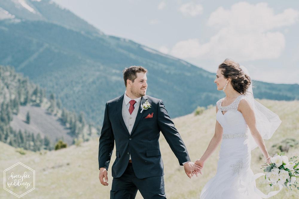 86 Chico Hotsprings Wedding_Bowdino 2018-3190.jpg