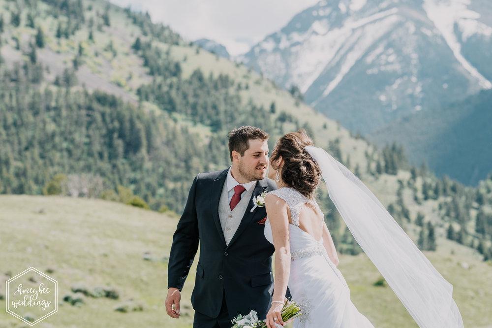 87 Chico Hotsprings Wedding_Bowdino 2018-3197.jpg