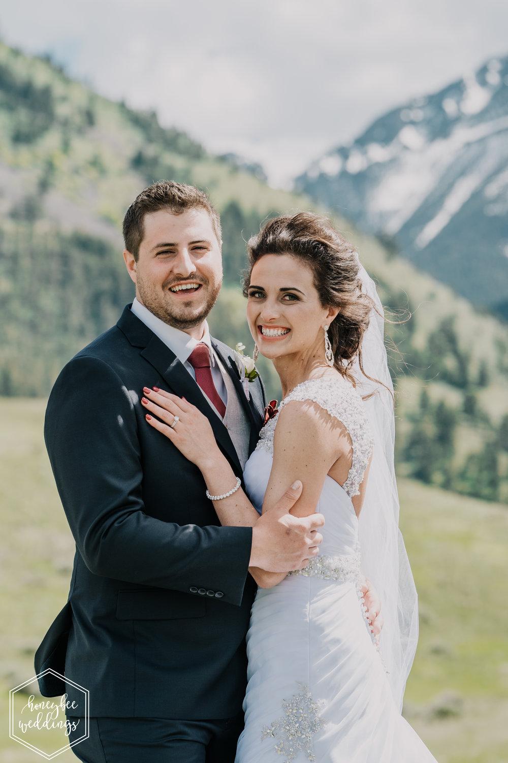 89 Chico Hotsprings Wedding_Bowdino 2018-3210.jpg