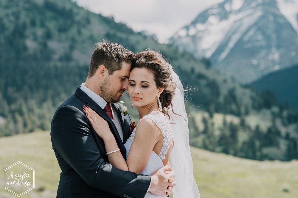 91 Chico Hotsprings Wedding_Bowdino 2018-3220.jpg