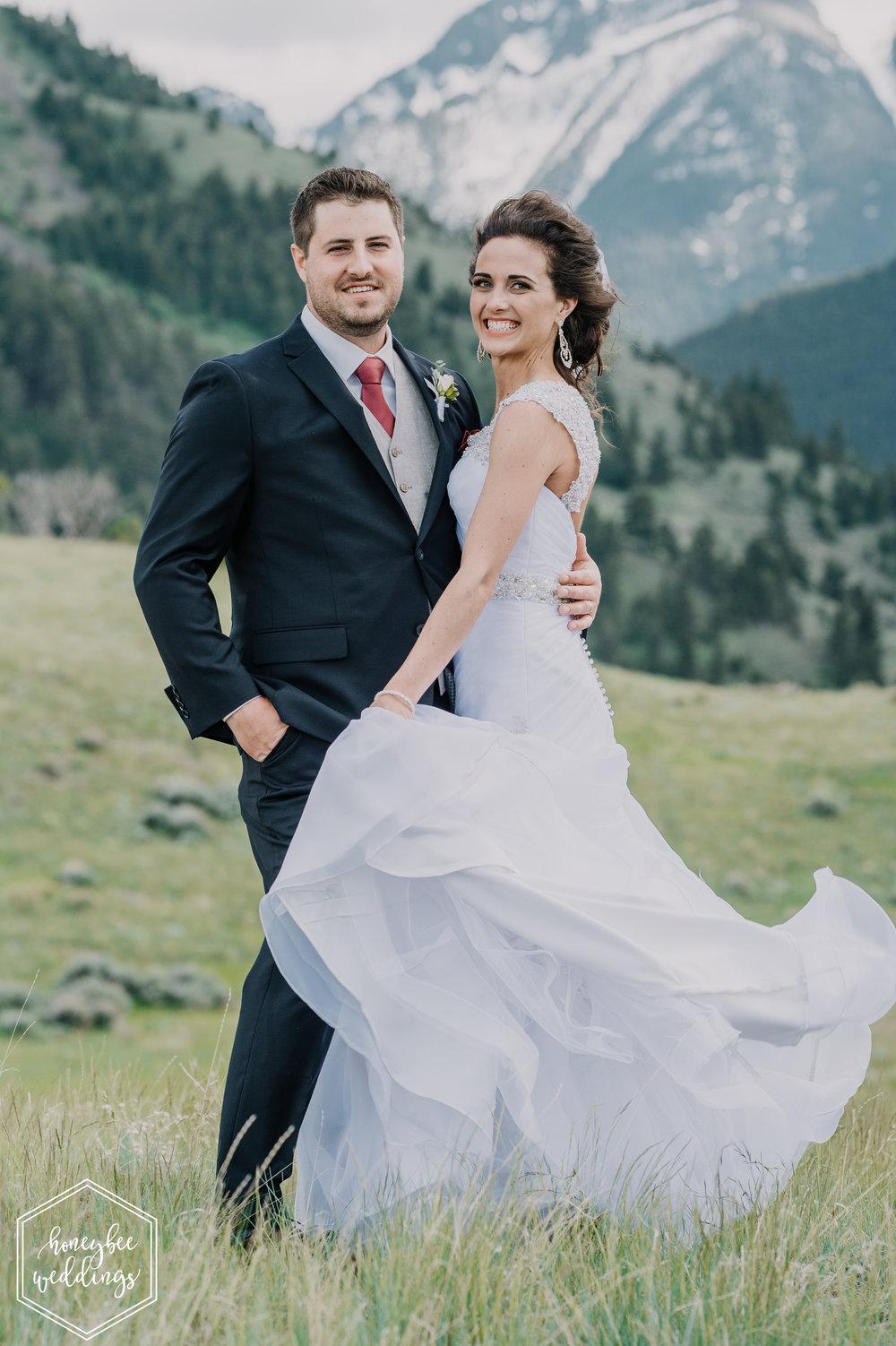 92 Chico Hotsprings Wedding_Bowdino 2018-3221.jpg