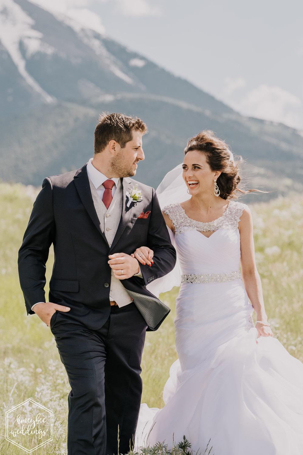 98 Chico Hotsprings Wedding_Bowdino 2018-3272.jpg