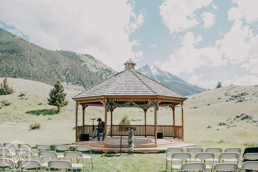 99 Chico Hotsprings Wedding_Bowdino 2018-3224-2.jpg