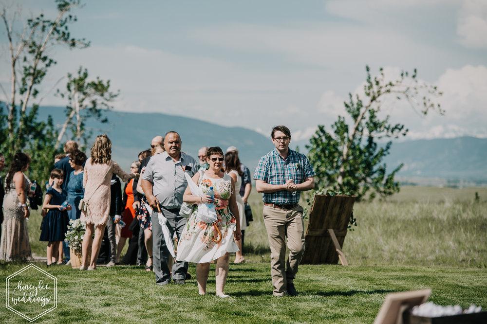 100 Chico Hotsprings Wedding_Bowdino 2018-3249-2.jpg