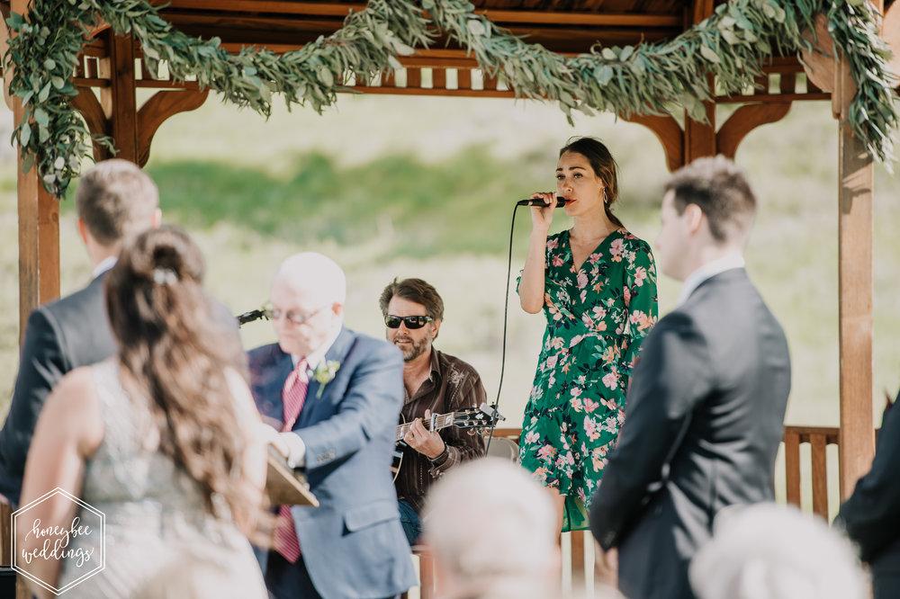 102 Chico Hotsprings Wedding_Bowdino 2018-3582-2.jpg