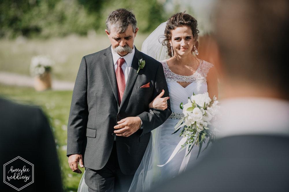 145 Chico Hotsprings Wedding_Bowdino 2018-3388-2.jpg
