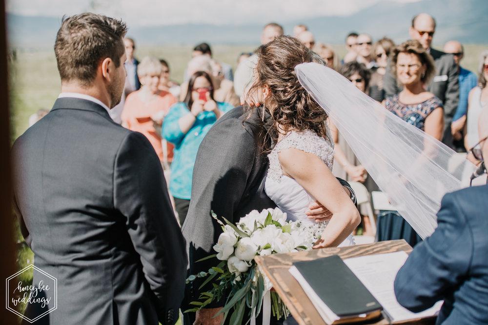 147 Chico Hotsprings Wedding_Bowdino 2018-3395-2.jpg