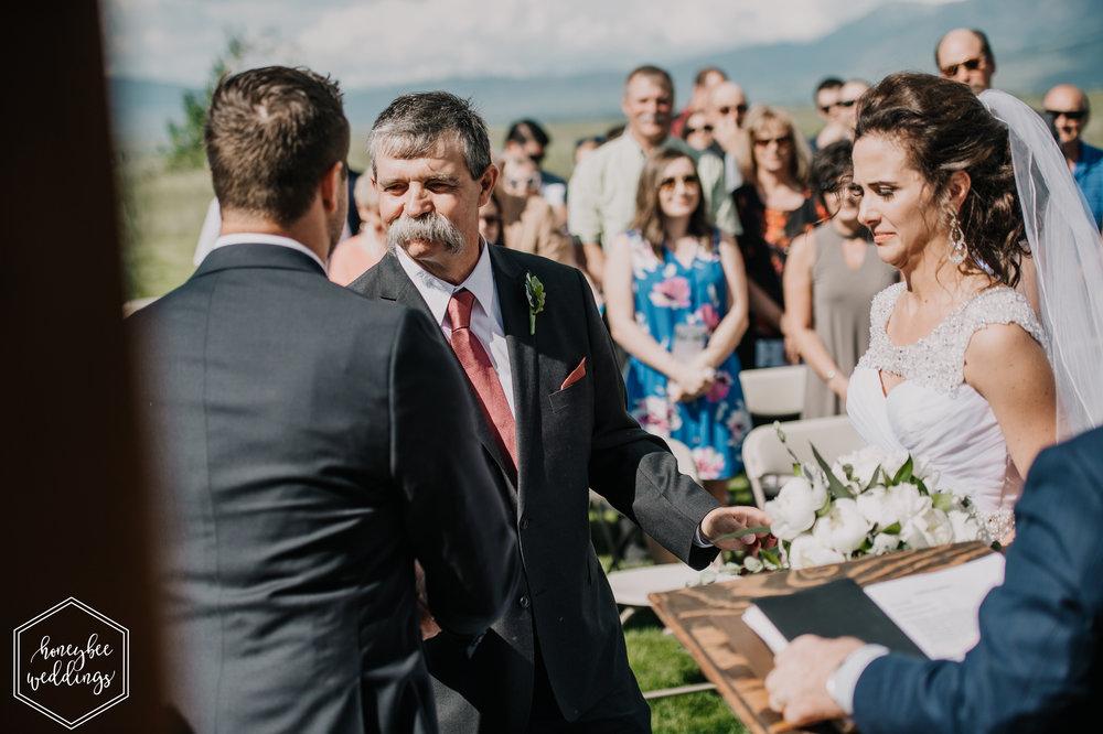 148 Chico Hotsprings Wedding_Bowdino 2018-3397-2.jpg
