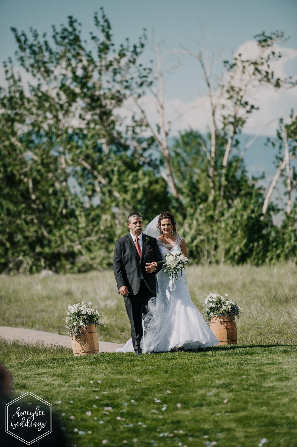 144 Chico Hotsprings Wedding_Bowdino 2018-3386-2.jpg