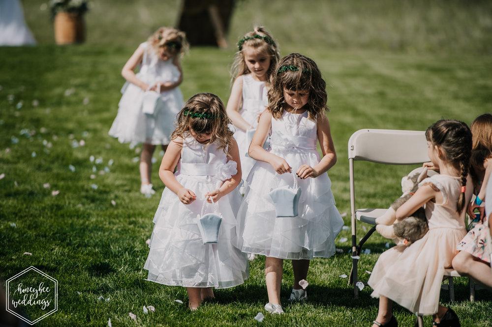142 Chico Hotsprings Wedding_Bowdino 2018-3373-2.jpg