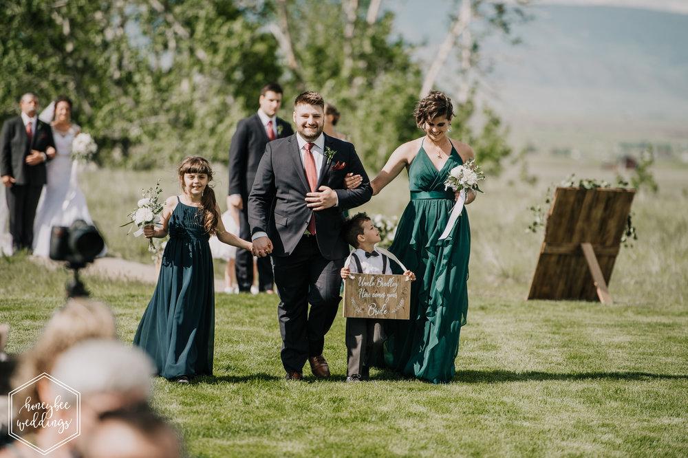 140 Chico Hotsprings Wedding_Bowdino 2018-3364-2.jpg