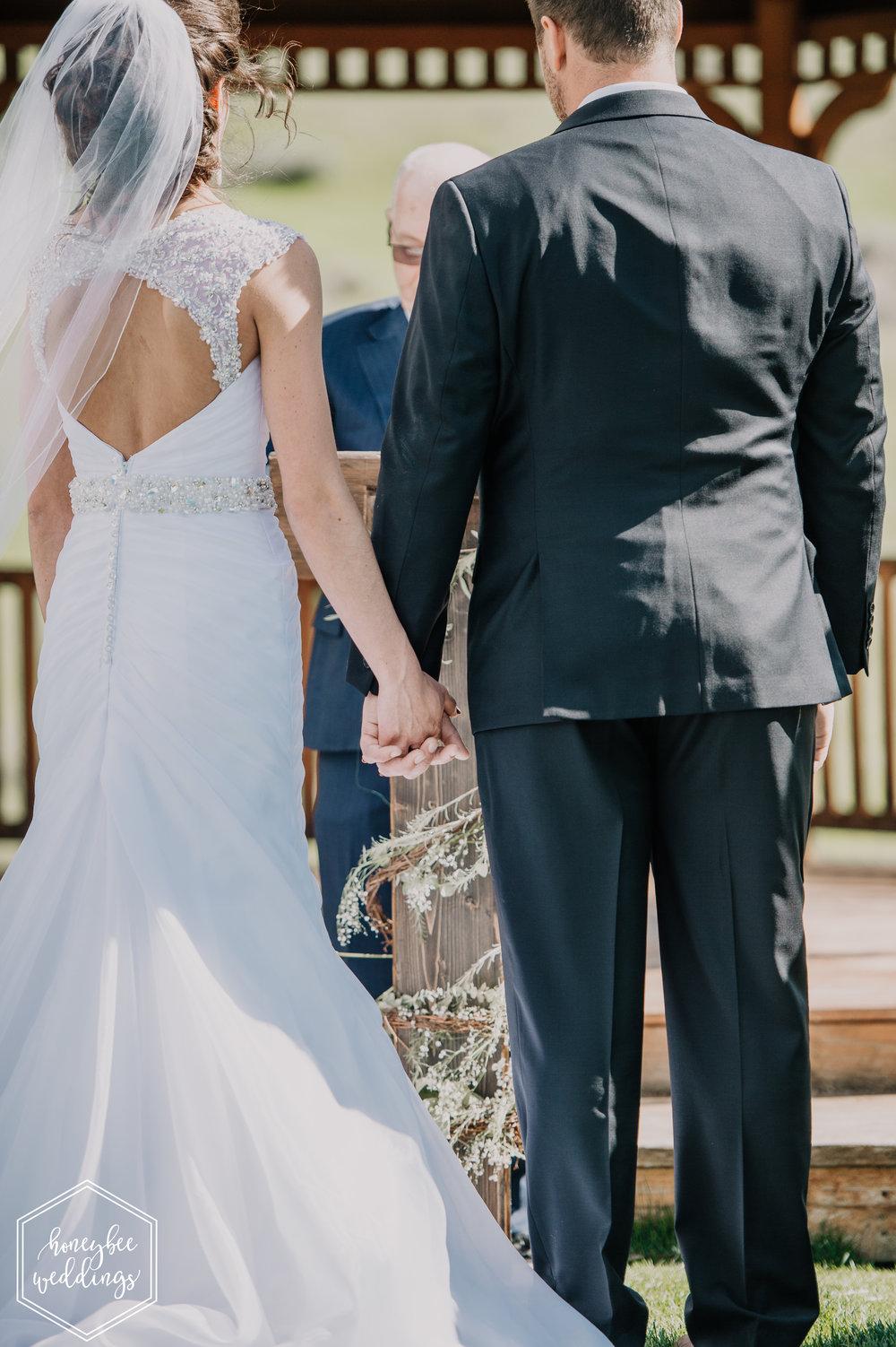 135 Chico Hotsprings Wedding_Bowdino 2018-3522-2.jpg