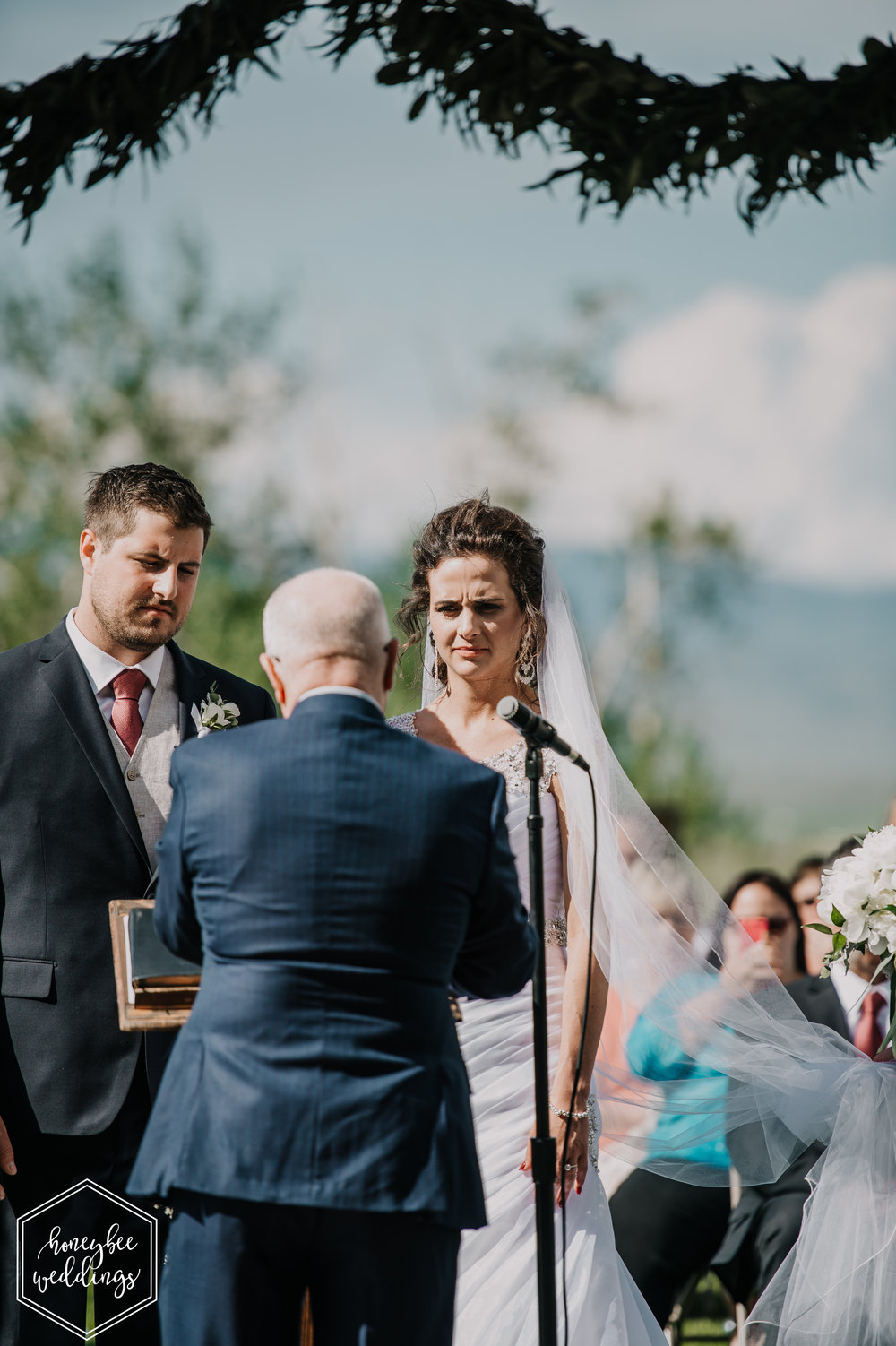 131 Chico Hotsprings Wedding_Bowdino 2018-3507-2.jpg