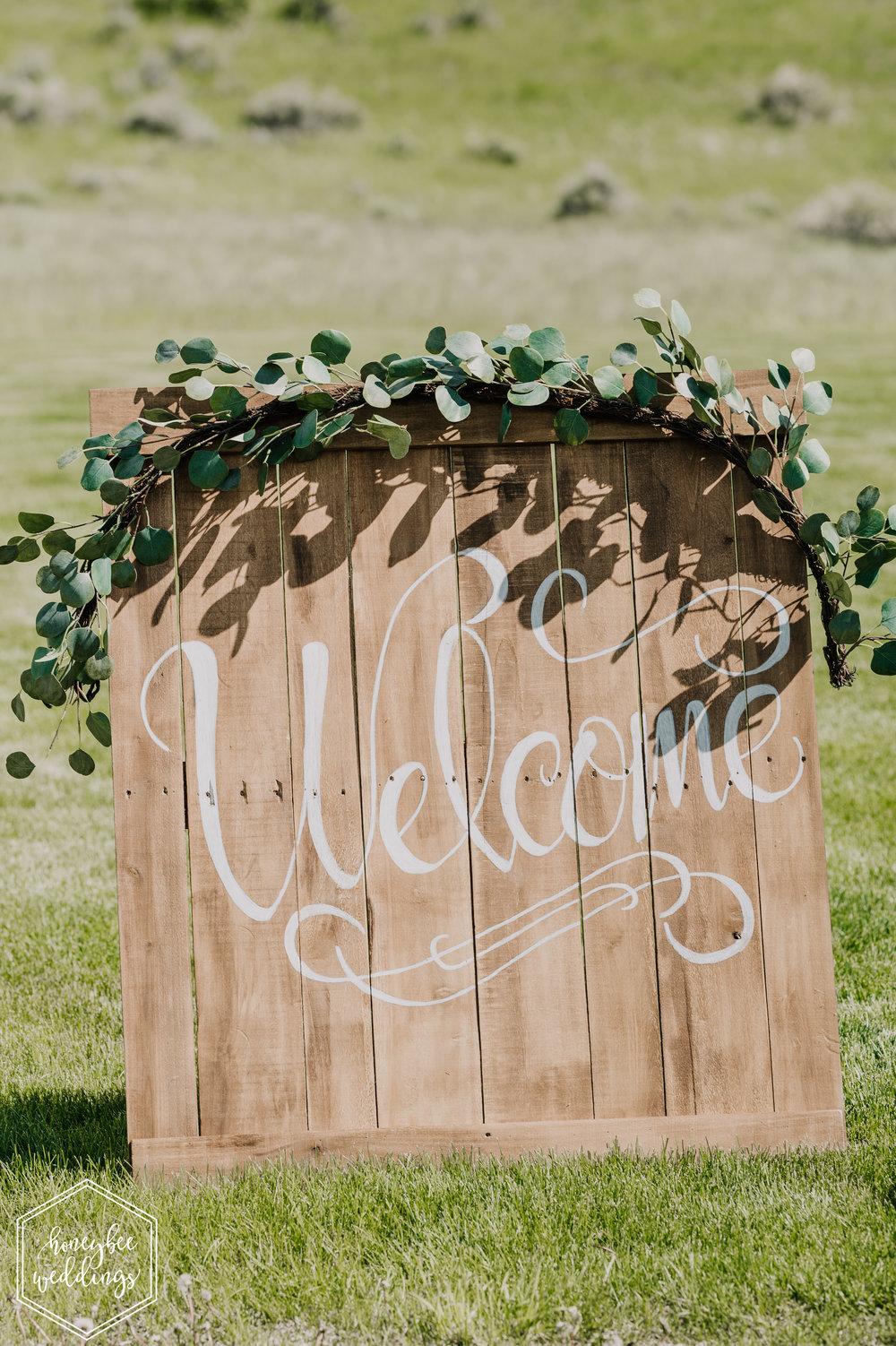 128 Chico Hotsprings Wedding_Bowdino 2018-3285.jpg