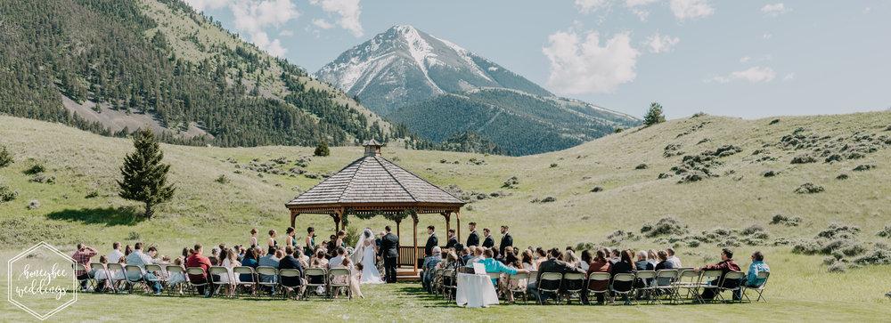 127 Chico Hotsprings Wedding_Bowdino 2018-3447-2-Pano.jpg