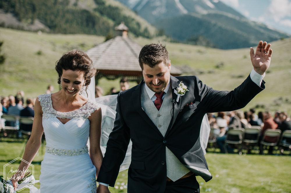 124 Chico Hotsprings Wedding_Bowdino 2018-3665.jpg